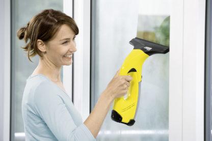 WINDOW CLEANER WV 50 PLUS